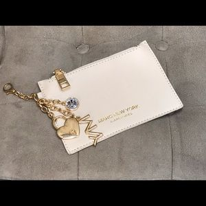 Marc New York Andrew Marc coin purse